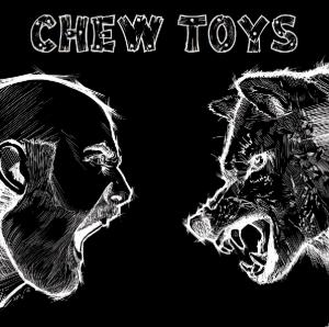 ChewToysAlbumCover copy